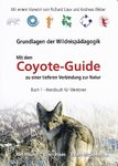 Coyote-Guide, Buch 1