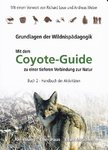 Coyote-Guide, Buch 2